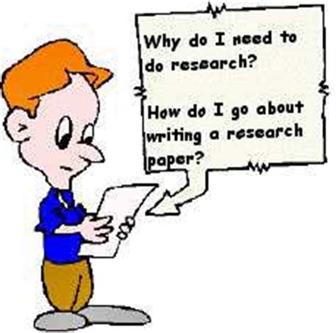 College Essay: Conclusion examples for research papers